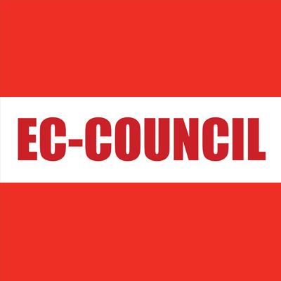 Exam collection online dumps shop salesforce adm 201 pdf demo adm ec council fandeluxe Choice Image