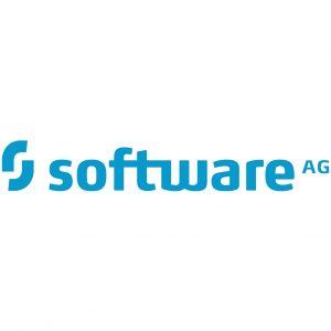 Software Certifications